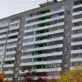 2-комнатная квартира, УЛ. БЕЛИНСКОГО, 149