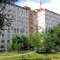 1-комнатная квартира, УЛ. ФУГЕНФИРОВА, 4