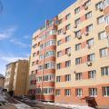1-комнатная квартира, УЛ. РЕСПУБЛИКАНСКАЯ, 51 К3