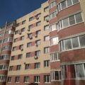 2-комнатная квартира, УЛ. РЕСПУБЛИКАНСКАЯ, 51 К3