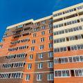 3-комнатная квартира, БАЛАШИХА, ЖИЛОЙ КОМПЛЕКС СТОЛИЧНЫЙ 6