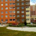 1-комнатная квартира, БАЛАШИХА, ЖИЛОЙ КОМПЛЕКС СТОЛИЧНЫЙ 10