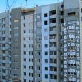 1-комнатная квартира, ПРОЕЗД. ИМ БЛИНОВА Ф.А. 2-Й