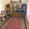 3-комнатная квартира, УЛ. СИМОНОВА, 6