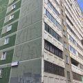 1-комнатная квартира, УЛ. СЕРАФИМЫ ДЕРЯБИНОЙ, 55 К3