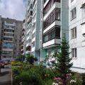 2-комнатная квартира, УЛ. ИНИЦИАТИВНАЯ, 29А