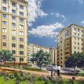 1-комнатная квартира, ул. Киевская
