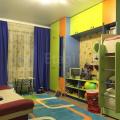 3-комнатная квартира, Родионова