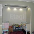 1-комнатная квартира, Гоголя