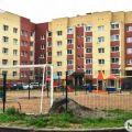 1-комнатная квартира, п. Ивняки, ул. Центральная, 10