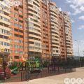 2-комнатная квартира,  ул. им Симиренко, 1
