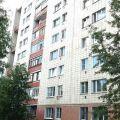 2-комнатная квартира, ПР-КТ. МИРА, 106Б