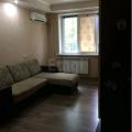 1-комнатная квартира, ПРОЕЗД. ЭНТУЗИАСТОВ