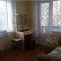 1-комнатная квартира, Б-Р. ПОСТЫШЕВА, 12