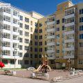 1-комнатная квартира, Ш. СУЗДАЛЬСКОЕ, 24