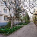 1-комнатная квартира, УЛ. ИМ ГЕРЦЕНА, 180