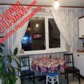 2-комнатная квартира, НИЖНЕВАРТОВСК, НЕФТЯНИКОВ 2