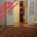 3-комнатная квартира, НИЖНЕВАРТОВСК, ХАНТЫ-МАНСИЙСКАЯ 36