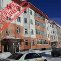 1-комнатная квартира, НИЖНЕВАРТОВСК, ДЕКАБРИСТОВ 16