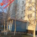 3-комнатная квартира, НИЖНЕВАРТОВСК, ИНТЕРНАЦИОНАЛЬНАЯ 31