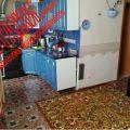 2-комнатная квартира, НИЖНЕВАРТОВСК, ЗАВОДСКАЯ 15