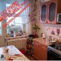 2-комнатная квартира, НИЖНЕВАРТОВСК, ДЕКАБРИСТОВ 13