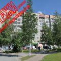 2-комнатная квартира, НИЖНЕВАРТОВСК, ЛЕНИНА 9 КОР3