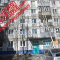 2-комнатная квартира, НИЖНЕВАРТОВСК, МИРА 10