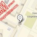 2-комнатная квартира, НИЖНЕВАРТОВСК, ЧАПАЕВА 5 В