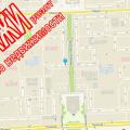 2-комнатная квартира, НИЖНЕВАРТОВСК, ПОБЕДЫ ПР-КТ 21А