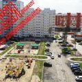 1-комнатная квартира, НИЖНЕВАРТОВСК, МОСКОВКИНА 4