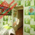3-комнатная квартира, НИЖНЕВАРТОВСК, ПЕРМСКАЯ 3