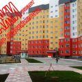 2-комнатная квартира, НИЖНЕВАРТОВСК, РЯБИНОВЫЙ БУЛЬВАР 4
