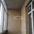 3-комнатная квартира, РОСТОВ-НА-ДОНУ, ЕВДОКИМОВА 102