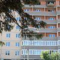 1-комнатная квартира, РОСТОВ-НА-ДОНУ, 1-Й КОННОЙ АРМИИ 13В