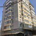 1-комнатная квартира, РОСТОВ-НА-ДОНУ, ЧЕХОВА ПР-КТ 94