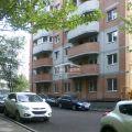 1-комнатная квартира, РОСТОВ-НА-ДОНУ, 40-ЛЕТИЯ ПОБЕДЫ ПР-КТ 73Е
