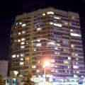 3-комнатная квартира, РОСТОВ-НА-ДОНУ, 40-ЛЕТИЯ ПОБЕДЫ ПР-КТ 85