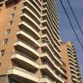 1-комнатная квартира, Очаковская 41