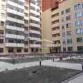 1-комнатная квартира, РОСТОВ-НА-ДОНУ, МАКСИМА ГОРЬКОГО 240