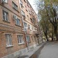 Комната, РОСТОВ-НА-ДОНУ, ИВАНОВСКОГО 34