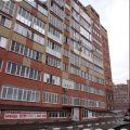 1-комнатная квартира, ПРИГОРОДНАЯ , 27