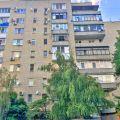 1-комнатная квартира, УЛ. ЭНЕРГЕТИКОВ, 8