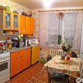 3-комнатная квартира, УЛ. УХТОМСКОГО, 9