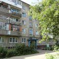 1-комнатная квартира, УЛ. БЕЛОЗЕРОВА, 15
