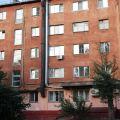 1-комнатная квартира, ГОРОДОК. 16 ВОЕННЫЙ, 374