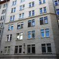 2-комнатная квартира, УЛ. НЕЖИНСКАЯ, 4