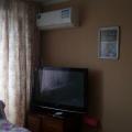 1-комнатная квартира, УЛ. ПЕРМЯКОВА