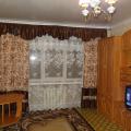 1-комнатная квартира, УЛ. ТАГАНСКАЯ