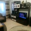 2-комнатная квартира, УЛ. БАЙКАЛЬСКАЯ, 168А